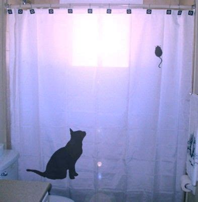 shower curtain fun shower curtain fun shower curtain pinterest