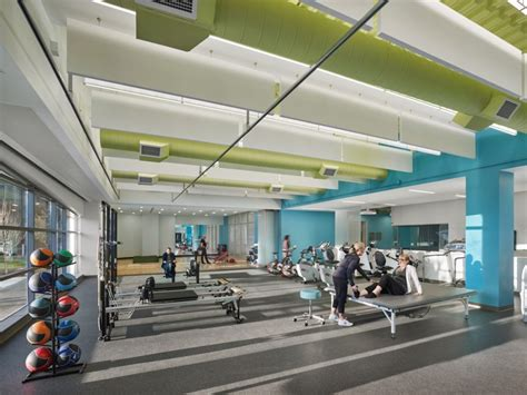 Concord Hospital Detox by Portfolio Concord Healthcare
