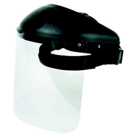 Lincoln Electric Clear Plastic Safety Shop Lincoln Electric Clear Shield At Lowes