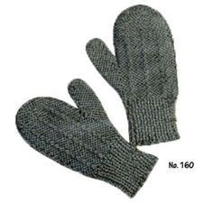knitting pattern mittens 1 year old 1000 images about knit mittens gloves patterns on