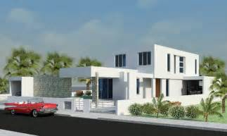 Modern Mansions Design Ideas New Home Designs Modern Homes Exterior Designs Ideas