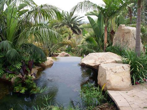 Home Design Center Maryland koi pond