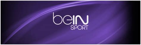 bein sports – unblock the world's best sports channel