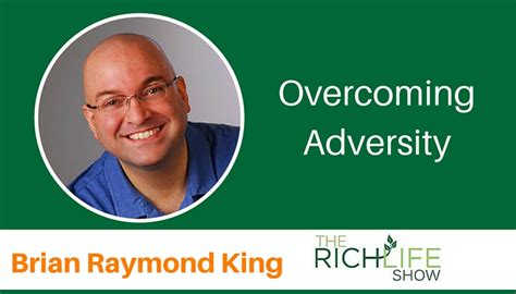 overcoming hurtful words rewrite your own story books overcoming adversity with brian raymond king