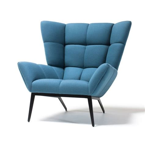 Arm Chair Ed Design Ideas Best 25 Blue Armchair Ideas On Pinterest Armchairs Armchair And Blue Chairs