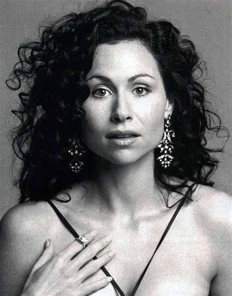 british actress with red curly hair 59 best actress minnie driver images on pinterest