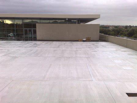 pavimenti in resina per esterno interesting pavimenti in resina marcati apse pavimento per