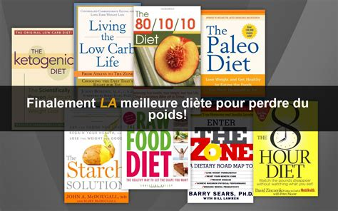 meatatarian the next level of the paleo diet books la meilleure di 232 te pour perdre du poids level up coaching