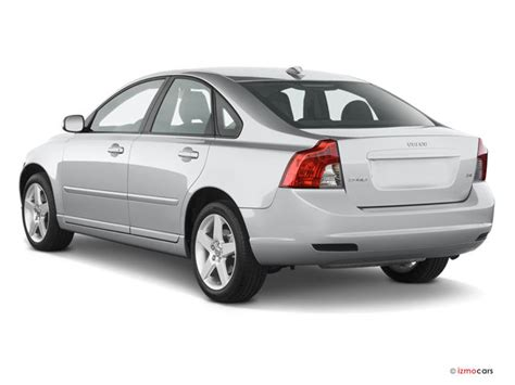 how cars run 2004 volvo s40 auto manual 2010 volvo s40 prices reviews and pictures u s news world report