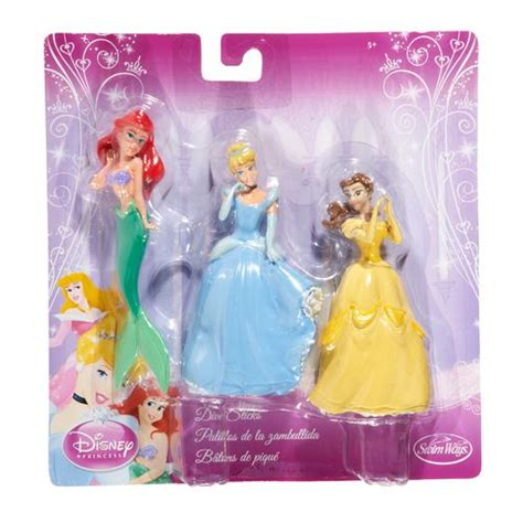 swimways disney princess dive characters academy