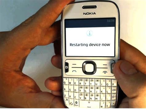 resetting nokia c3 00 how to factory reset nokia c3 00 without password hindi
