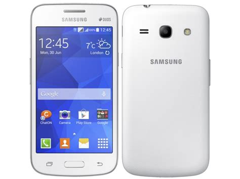 Samsung 2 Dua Plus 2 Plus G350 G350e Spigen T301 5 samsung galaxy 2 plus with android 4 4 kitkat launched at rs 7 335 technology news