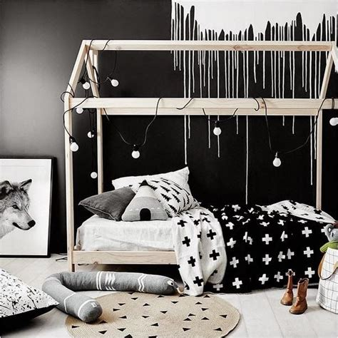 design room instagram kids rooms on instagram the boo and the boy kids