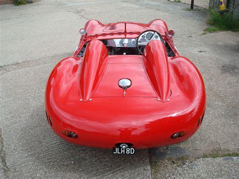 Build A Maserati by Maserati Build 009 Dls Automobile