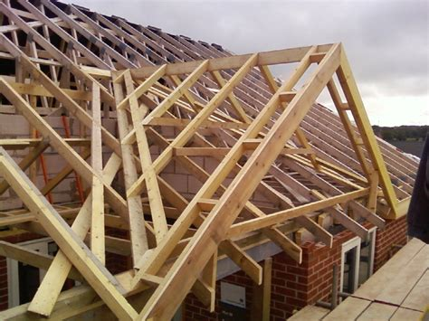 Roof Framing what does your roof style say about you by greenroofs sky gardens