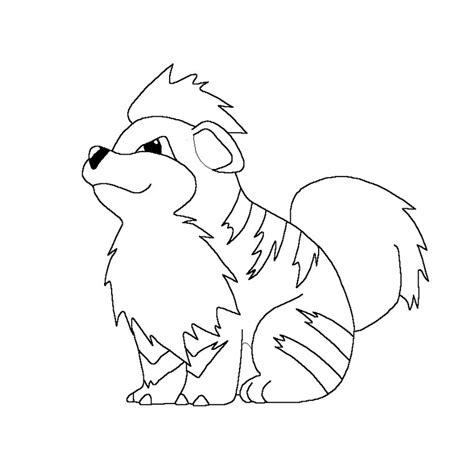 Coloriage En Ligne Pokemon X Y L L L