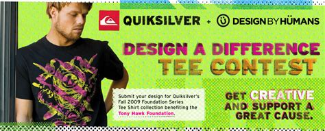 design by humans contest graphic tees cool t shirt designs for men and women