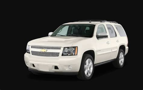 tahoe boats owners manuals 2013 chevrolet tahoe owners manual 2013 owners manual