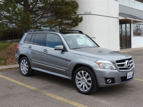 old car manuals online 2011 mercedes benz glk class windshield wipe control review 2011 mercedes benz glk350 the truth about cars