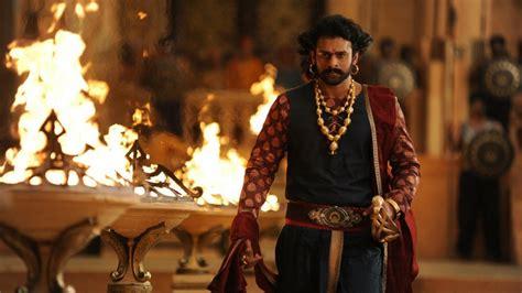 baahubali 2 the conclusion telugu movie 2017 baahubali 2 the conclusion 2017 full hindi movie part