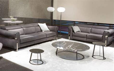 divani natuzzi prezzi natuzzi divani divani moderni