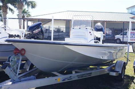 blue wave boats for sale craigslist blue wave new and used boats for sale