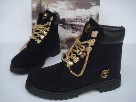 black golden mens 6 inch cheap timberland boots tbl0132