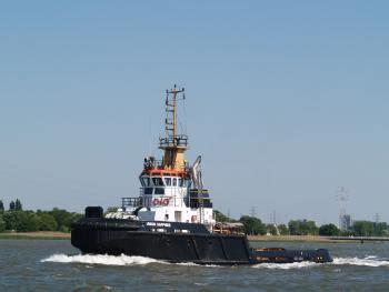 boten radar foto s boten schepen