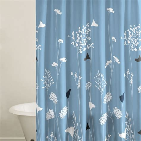 asian curtains drapes 202 best cool house decor furnishings images on pinterest