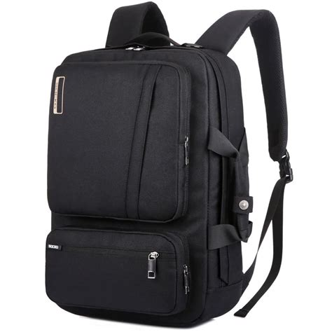 best backpack for tools best backpack for business backpack tools