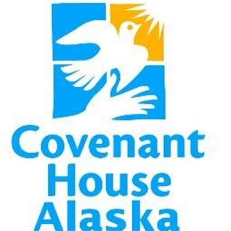 covenant house alaska covenant house ak covenanthouseak twitter
