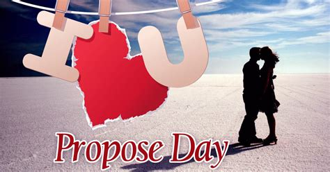 propose quotes propose day photos images quotes sms and wishes 8