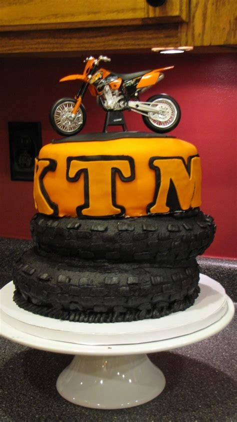 Kaos Motocross Fly With Our Fear 25 best ideas about motocross cake on dirt