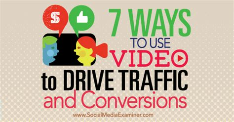 7 Ways To Take Caution When Driving In The by 7 Ways To Use To Drive Traffic And Conversions