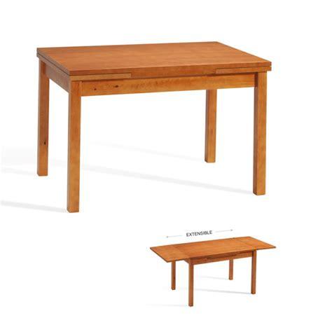 extensible table extensible table talaya ambrona