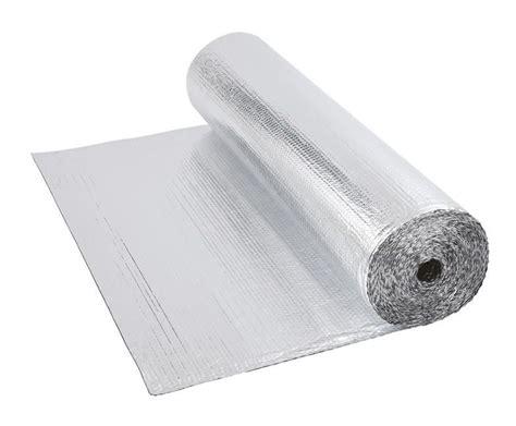 isolant phonique plafond 170 isolant thermique sol pas cher