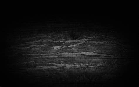 dark wallpaper ideas cool black backgrounds designs wallpaper cave