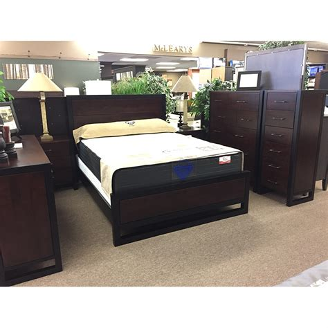 bedroom furniture store sydney 28 images italian