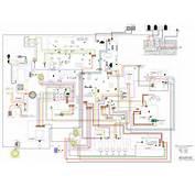Gmc Bus Ke Wiring Further Honda 6 Pin Cdi Diagram Besides John