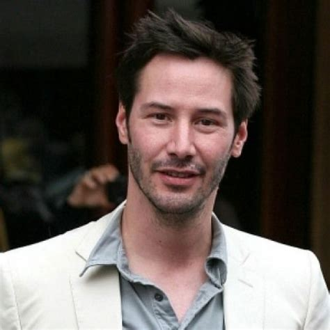bio keanu reeves actor 25 best ideas about keanu reeves net worth on pinterest