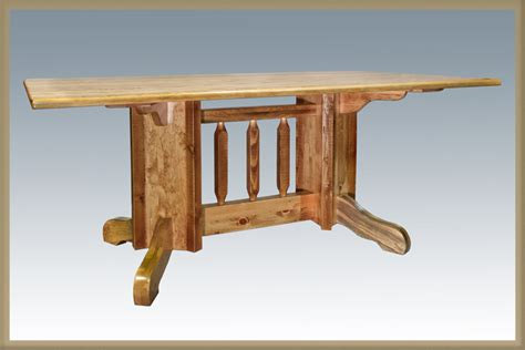 a place at our table an amish homestead novel books homestead pedestal table amish furniture factory