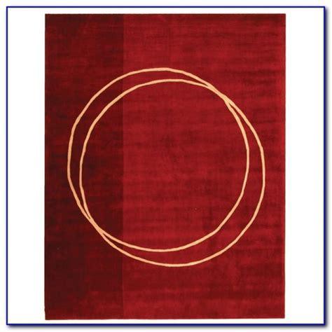 circular rugs target rug target rugs home design ideas 5zpepw6q9363241