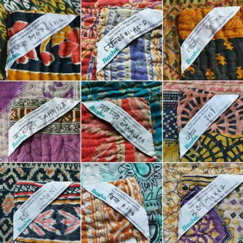 summer collection kantha quilts are here decorator s