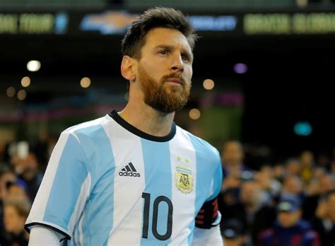 lionel messi biography in bengali messi lords over new bengali film on football times of