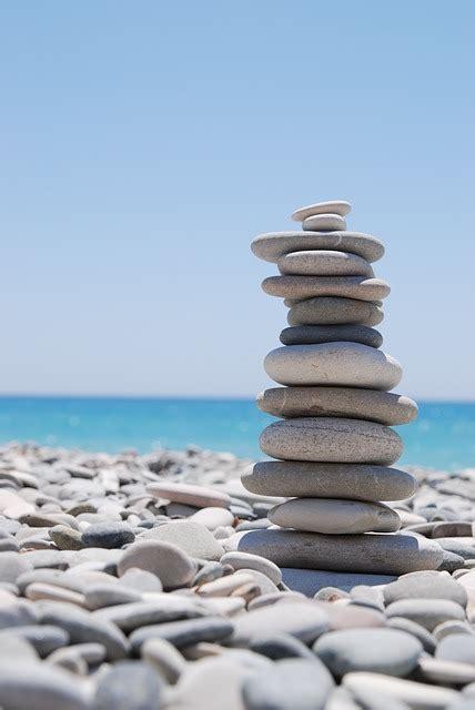 zen images photo gratuite zen pierres galets image gratuite sur