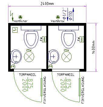 wofã r braucht ein bidet 8 и футовый контейнер туалет со смывной системой