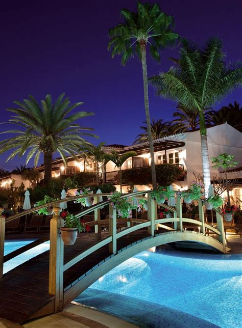 best hotels in maspalomas 305 best images about hotels pools canary islands