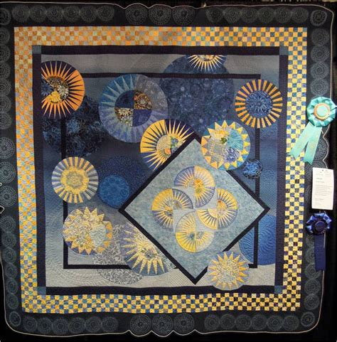 Arizona Quilt Guild by Quilt Inspiration In The Sun Day 4 Of The Arizona