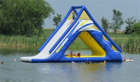 house party planning bounce house party planning fiore just ask rental altoona pa