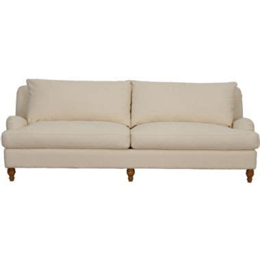 Jcpenney Sectional Sofas Tremlow 96 Quot Sofa Found At Jcpenney Ilse Pinterest Sofas Living Rooms And Sofa
